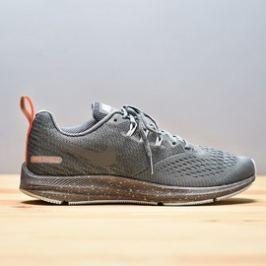 Dámské Běžecké boty Nike WMNS ZOOM WINFLO 4 SHIELD