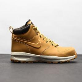 Dětská Zimní obuv Nike MANOA (GS)
