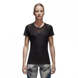 Dámské Tričko adidas Performance FEMININE TEE