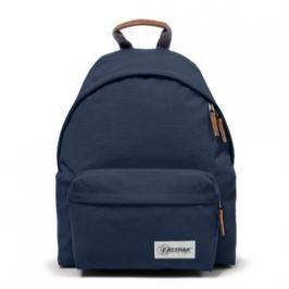 Batoh Eastpak Backpack Night
