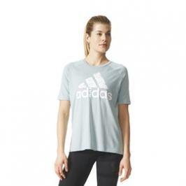 Dámské Tričko adidas Performance SP ID TEE