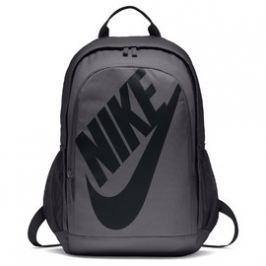 Pánský Batoh Nike NK HAYWARD FUTURA BKPK - SOLID