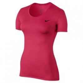 Dámské Tričko Nike W NP TOP SS
