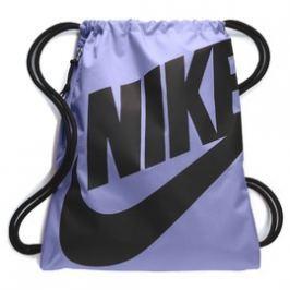 Unisex pytlíky Nike NK HERITAGE GMSK