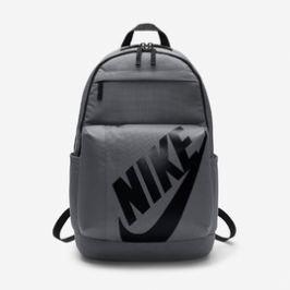 Pánský Batoh Nike NK ELMNTL BKPK