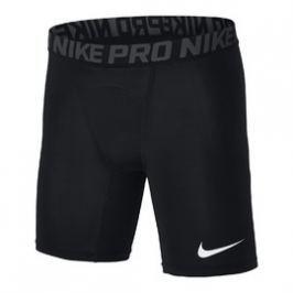 Pánské Šortky Nike M NP SHORT