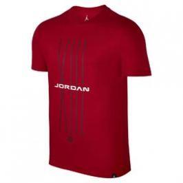 Pánské Tričko Jordan M JSW TEE AJ13 CNXN 1