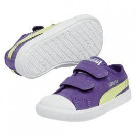 IBIZA V Kids prism violet-sunn