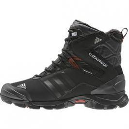Cw winter hiker speed cp