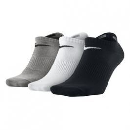 Ponožky U NK PERF LTWT NS 3PR