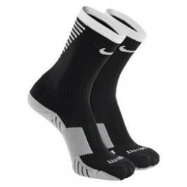 Ponožky Nike U NK SQUAD CREW
