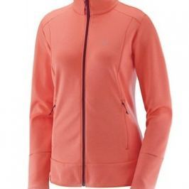 DISCOVERY FZ W Fluo Coral
