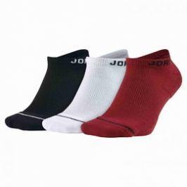 Ponožky JUMPMAN NO-SHOW 3PPK
