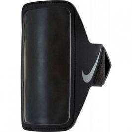 Běžecké pouzdro na ruku Unisex Nike Lean Arm Band