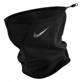 Nákrčník Nike Therma Sphere Neck Warmer