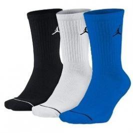 Ponožky JUMPMAN CREW 3PPK