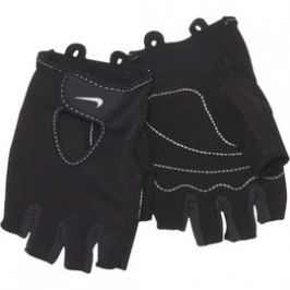 W Fundamental Fitness Gloves