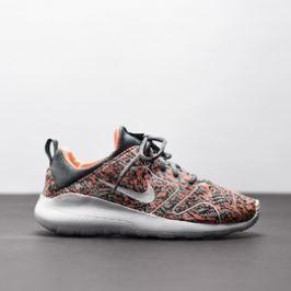 Dámské tenisky Nike W KAISHI 2.0 KJCRD PRINT