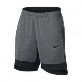Dámské Kraťasy Nike W NK DRY SHORT ELITE