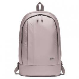 Dámský Batoh Nike W NK LEGEND BKPK - SOLID