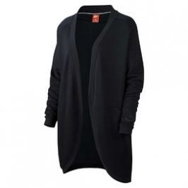 W nsw modern top cardigan