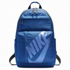 Batoh Nike NK ELMNTL BKPK