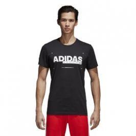Pánské Tričko adidas Performance ID LINEAGE
