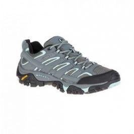 Pánská Treková obuv Merrell TETREX RAPID CREST