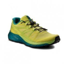 Pánské Běžecké boty Salomon SENSE RIDE