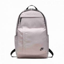Unisex Batoh Nike NK ELMNTL BKPK - LBR