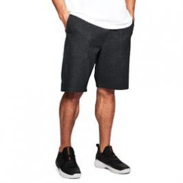 Pánské Kraťasy Under Armour UA Pursuit Fleece Short