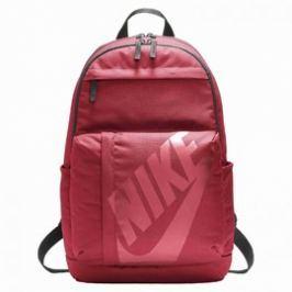 Unisex Batoh Nike NK ELMNTL BKPK