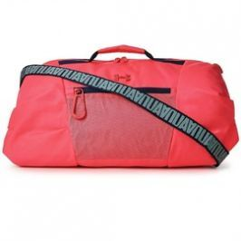 Girls Elevate Duffle
