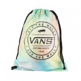 Dámský pytlík Vans WM BENCHED BAG Tie Dye