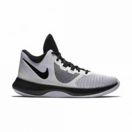 Pánské Basketbalové boty Nike AIR PRECISION II