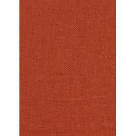 PODSEDÁK ČERVENÝ (BE810-S3 RED)