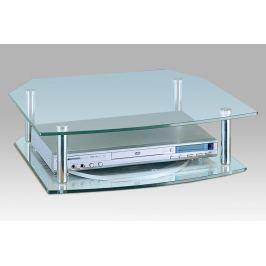 TV stolek WV05-2200 Autronic