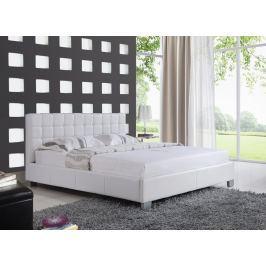 Manželská postel Signal Salta + ROŠT 160 x 200 cm