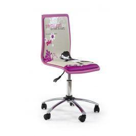 Halmar Dětská židle Fun-1