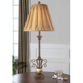 Stolní lampa DH118 Hometrade