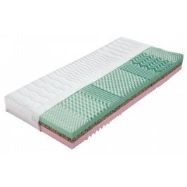 Sendvičová matrace Lima Dřevočal Medicott 180 x 200 cm