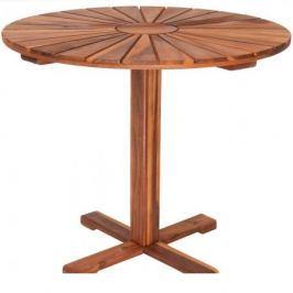 Zahradní stolek D3910 Dekorhome