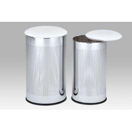 Prádelní koš set 2 ks  83300-01 CR Autronic