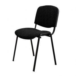 Kancelářská židle ISO NEW černá Tempo Kondela