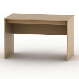 Psací stůl TEMPO AS NEW 021 PI buk Tempo Kondela