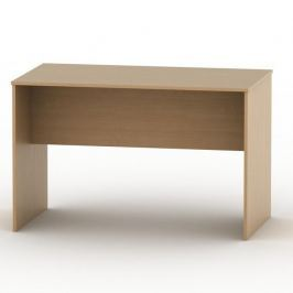 Zasedací stůl TEMPO AS NEW 021 ZA buk Tempo Kondela