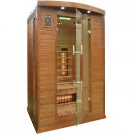 Infračervená sauna GH4245