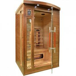 Infračervená  sauna GH5960