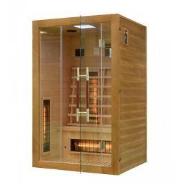 Infračervená sauna GH8872