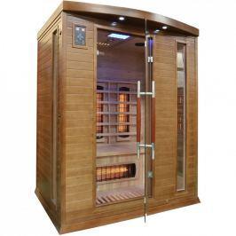 Infračervená sauna GH7319